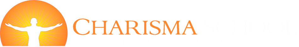 Charisma School Training Academy